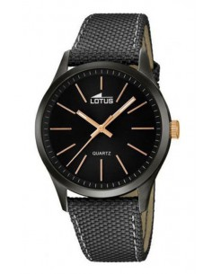 Reloj Lotus L18165/2