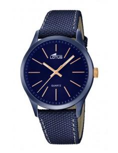 Reloj Lotus L18166/2