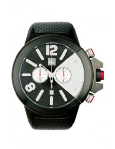 Reloj Quiksilver M121CR-ABLK