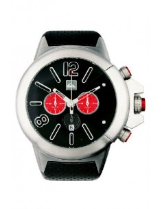 Reloj Quiksilver M121CR-ASIL
