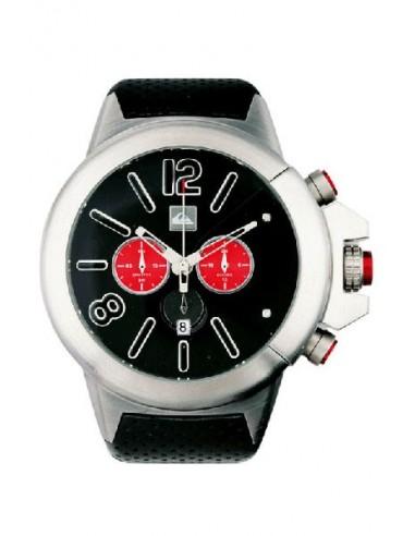 9beb93d3de0 Relógio Quiksilver M121CR-ASIL - Relógios Quiksilver