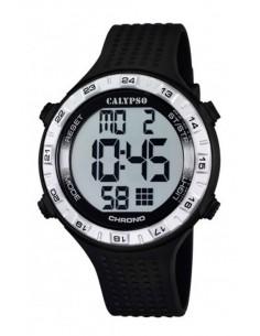 Reloj Calypso K5663/1