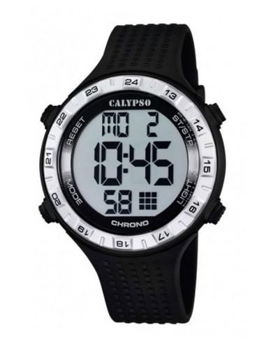 83917642679e Reloj Calypso K5663 1