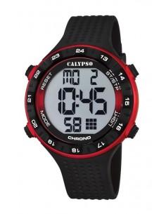 Reloj Calypso K5663/4