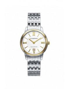 Reloj Viceroy 47832-99