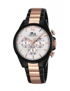 Reloj Lotus L18195/1