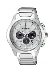 Reloj Citizen Eco-Drive CA4320-51A