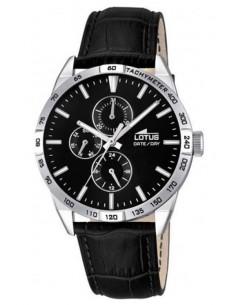 Reloj Lotus L18219/4