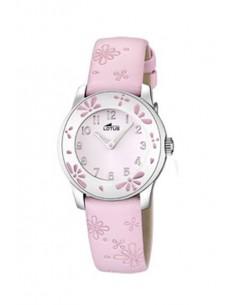 Reloj Lotus L15950/2