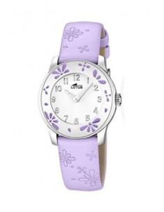 Reloj Lotus L15950/3