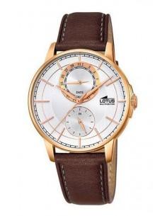 Reloj Lotus L18324/1