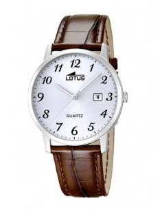 Reloj Lotus L18239/2