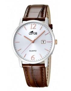 Reloj Lotus L18239/4