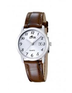 Reloj Lotus L18240/2