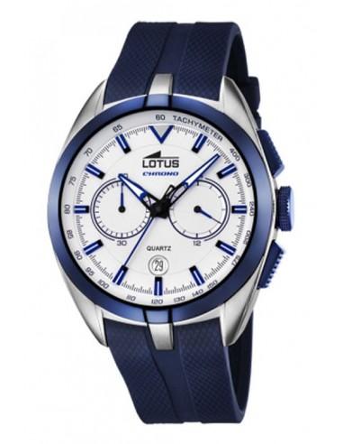 Reloj Lotus L18189/1