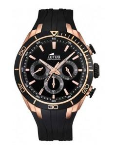 Reloj Lotus L18193/3