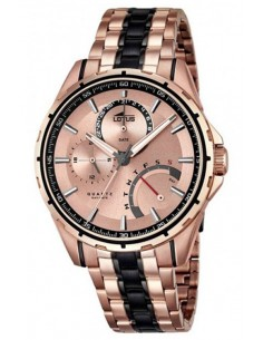 Reloj Lotus L18204/1