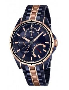 Reloj Lotus L18205/1