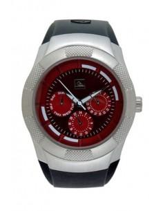Reloj Quiksilver M060JR-ARED