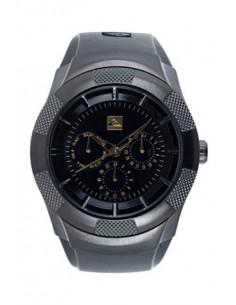 Reloj Quiksilver M060JR-CGLD