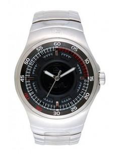 Reloj Quiksilver M082BF-ABLK