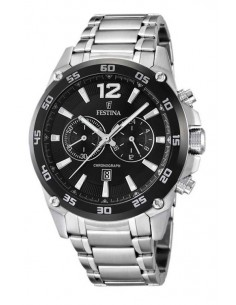 Reloj Festina F16680/4