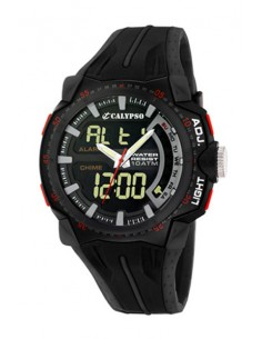 Reloj Calypso K5539/2