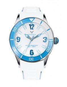 Reloj Viceroy 42108-35