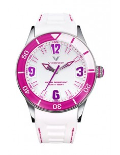 Reloj Viceroy 42108-75