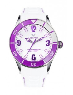 Reloj Viceroy 42108-95
