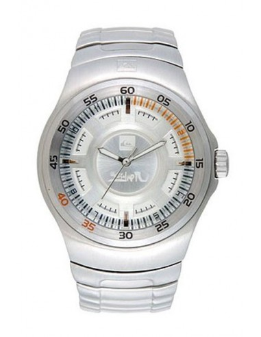 Quiksilver Watch M082JF-ASIL - Quiksilver Watch 87a3ad67722
