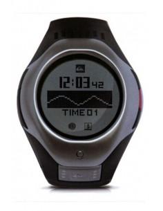 Reloj Quiksilver M123TR-SIL