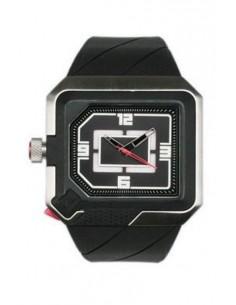 Reloj Quiksilver M127LR-ABLK