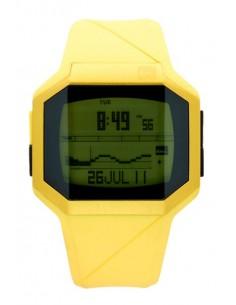 Reloj Quiksilver M128TR-YELLOW
