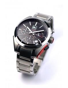 Reloj Quiksilver M137CF-ABLK