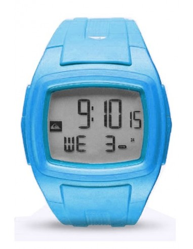 Quiksilver Watch M159DR-BLU - Quiksilver Watch 13d8f564a46