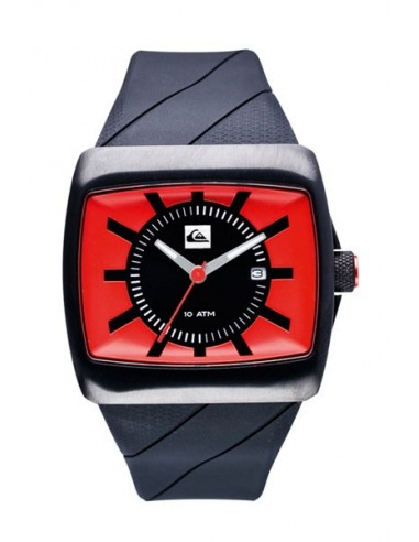 Quiksilver Watch M162JR-ARED - Quiksilver Watch 33d94f2150d