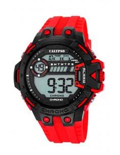 Reloj Calypso K5696/3