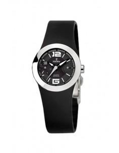 Reloj Festina F16219/1