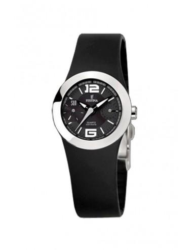 244a886bf728 Reloj Festina F16219 1