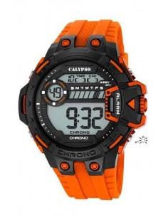 Reloj Calypso K5696/4