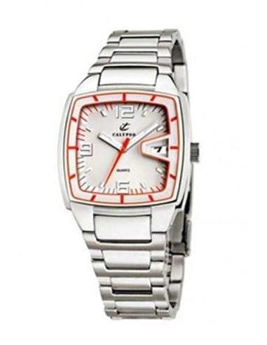 71d890b3a02d Reloj Calypso K5176 1
