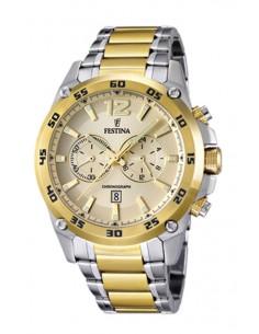 Reloj Festina F16681/1