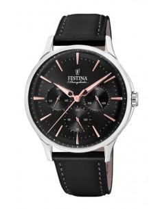 Reloj Festina F16991/4