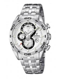 Reloj Festina F16654/1