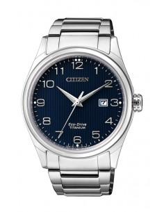Reloj Citizen Eco-Drive BM7360-82M