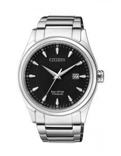 Reloj Citizen Eco-Drive BM7360-82E