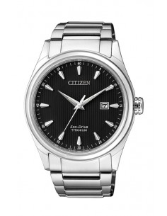Reloj Citizen Eco-Drive BM7360-82E