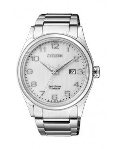 Reloj Citizen Eco-Drive BM7360-82A