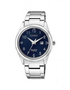 Reloj Citizen Eco-Drive EW2470-87M